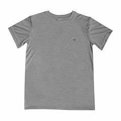 Champion® Powertrain Tee - Boys 8-20