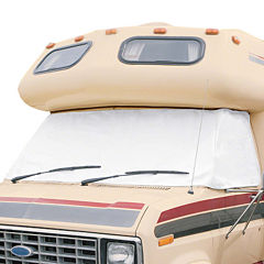 Classic Accessories 78684 RV Windshield Cover, Model 4
