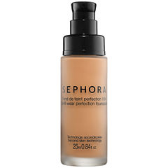 SEPHORA COLLECTION 10 Hr Wear Perfection Foundation