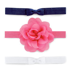 Carter's 3-pc. Headband