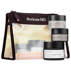 Perricone MD Overnight Radiance & Renewal
