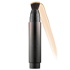 surratt beauty Surreal Real Skin Foundation Wand