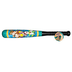 Paw Patrol 2-pc. Baseball Bat