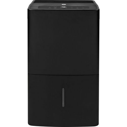 GE® ENERGY STAR® Dehumidifier with Built-in Pump
