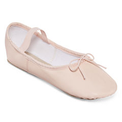 Jacques Morét® Ballet Shoes - Girls