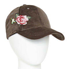 Mixit Embroidered Baseball Cap