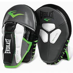 Everlast Prime Mantis Punch Mitts