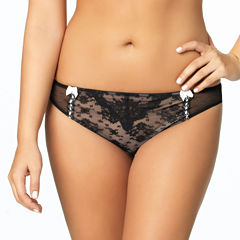 Paramour Captivate Bikini Panties