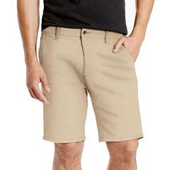 Levi's® Chino Short