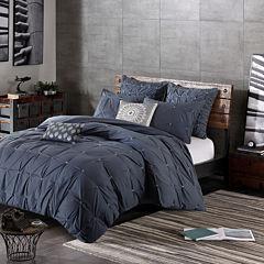 INK+IVY Masie 3-pc. Comforter Mini Set