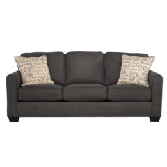 Pictures Of Sofas sofas, pull out sofas, couches & sofa beds