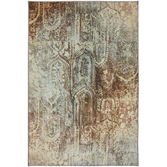 American Rug Craftsmen Bon Adventure Rectangular Rug