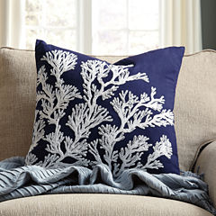 Signature Design by Ashley® Aguirre Pillow Cover