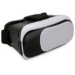 iLive IVR37W 3D Virtual Reality Headset