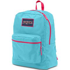 Jansport® Over Exposed Backpack