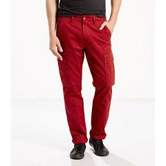 Levi's® 541® Athletic Cargo Pants