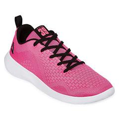 Reebok Breast Cancer Esoterra DMX Womens Walking Shoes