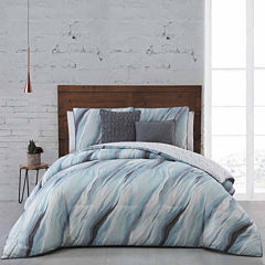 Avondale Manor Kayson 5-pc. Comforter Set