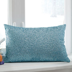 Signature Design by Ashley® Arabelle Pillow