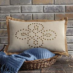 Signature Design by Ashley® Castine Pillow