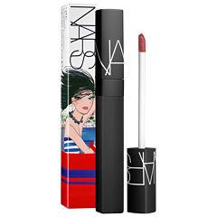NARS Summer 2016 - Lip Cover