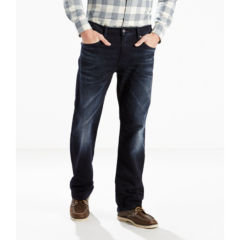 Loose Fit Jeans for Men - JCPenney