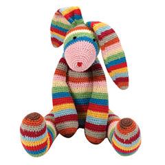Schylling Schylling Stuffed Animal