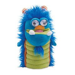 Manhattan Toy Manhattan Toy Puppet