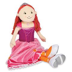Manhattan Toy Manhattan Toy Doll