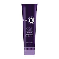 It's a 10® Silk Express Intensive Hand Cream - 4 oz.