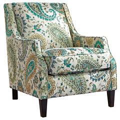 Signature Design by Ashley® Lochian Accent Chair