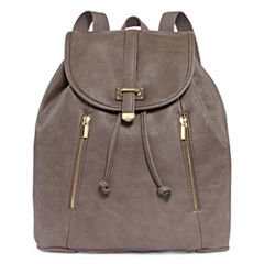 Arizona Staci Backpack