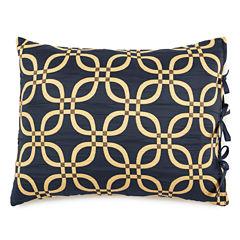 Stylemaster Memphis Pillow Sham