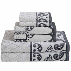 V1969 Italia Dolce Vida 6-Pc Towel Set