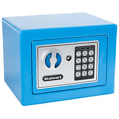 Stalwart Digital Security Home Safe