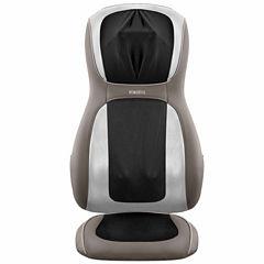 HoMedics® Heated Massage Cushion