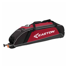 Easton E300W Wheeled Equiptment Bag