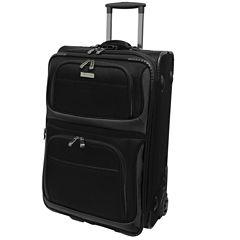 Traveler's Choice® Conventional II 22