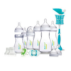 Born Free® Breeze™ Deluxe Bottle Gift Set
