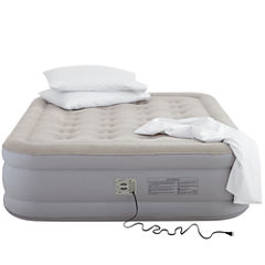 JCPenney Home™ Queen True Comfort Premium Raised Air Mattress