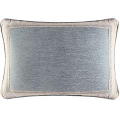 Queen Street® Nantucket Striped Oblong Decorative Pillow