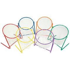 Champion Sports Target Net Set