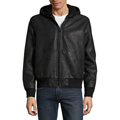 Levi's® Sherpa Lined Bomber