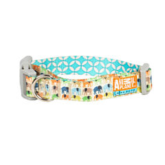 Animal Planet Adjustable Collar