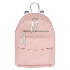 Arizona Dome Backpack