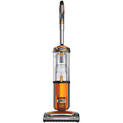 Shark® Rocket® PRO Vacuum Cleaner