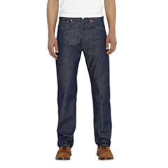 Levi's® 501® Shrink-To-Fit®