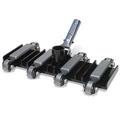 Poolmaster Premier Heavy-Duty Flex Vacuum