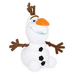 Disney Collection Mini Olaf Plush
