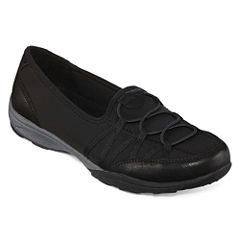 Yuu Hinsley Womens Casual Shoe